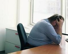 Diez pautas para salir adelante cuando te humillan en el trabajo