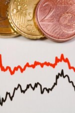España acusa un déficit fiscal del 3,8% en 2008, el mayor en 12 años