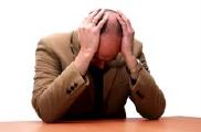 La crisis ha reducido el absentismo laboral