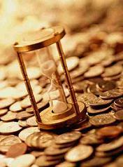 El Gobierno controlará con ahínco las inversiones del seguro