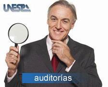 El sector del seguro resalta la importancia de las auditorías y control de riesgos para el negocio