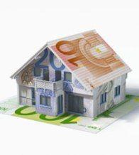 Bienvenidas las ayudas al alquiler