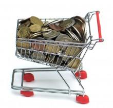 La DGS actualiza el fondo de garantía  y los límites para determinar el margen de solvencia