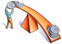 Reactivar la economía para generar empleo