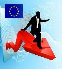 La UE quiere flexibilizar los mercados laborales