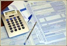 El Ministerio de Economía y Hacienda quiere eliminar los 400 euros del IRPF