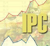 El IPC y las revisiones salariales
