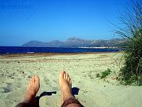 ¿Se pueden solicitar vacaciones tras una baja?