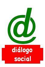 Ante la ineficacia del Gobierno, Patronal y Sindicatos intentan reabrir el Diálogo Social sin contar con el Ejecutivo