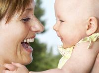 ¿Cuándo se cede la baja maternal?