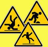 El INSS y las Mutuas de Accidentes refuerzan el control sobre las bajas laborales