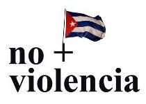 La Policía cubana detiene y maltrata a una crítica bloguera