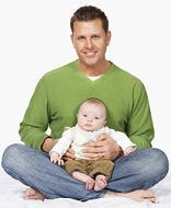 El derecho del padre a percibir la prestación por maternidad