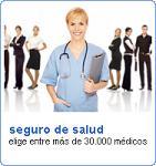 UNESPA planteará la posibilidad de hacerse cargo de la atención médica de los trabajadores por cuenta ajena