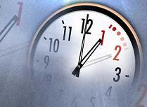 Los horarios condicionan la conciliación y la igualdad