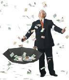 Cuánto gana su empresa, ¿y usted?