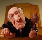 Condena a una aseguradora por retrasar el pago en una reparación