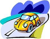 Unespa cree que el seguro de autos ha tocado suelo tras bajar un 5% en 2009