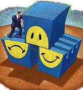 El 30% de los jefes creen que sus empleados no están motivados y el 67% no saben cómo animarlo