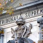 El Tribunal Supremo avala la tesis sindical en los conflictos por el IPC