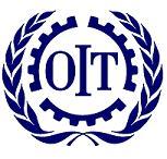 La OIT aprueba una nueva lista de enfermedades profesionales