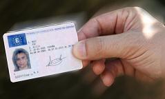 Mejoran las cifras de siniestralidad vial desde la entrada del permiso por puntos