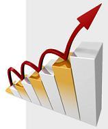 El beneficio de las aseguradoras crece un 3,5% en el primer semestre