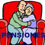 Las pensiones: un derecho, no una mercancía