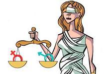 Sigue la hipocresía sobre la igualdad de las mujeres en el trabajo