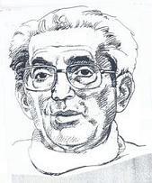 Fallece Marcelino Camacho, el padre del sindicalismo moderno español