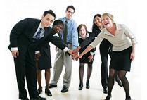 El 83% de los trabajadores considera muy importante el ambiente laboral