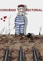 Rajoy acabará con los convenios sectoriales si no hay acuerdo