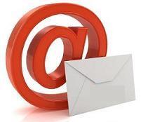 Sentencia: los sindicatos pueden enviar correos electronicos a los trabajadores