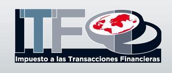 Impuesto de Transacciones Financieras