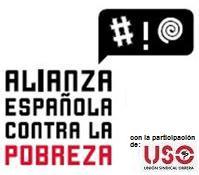 17-O: Funeral de las políticas sociales en la Puerta del Sol