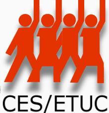 La CES llama a una jornada de movilizaciones para el 14 de noviembre