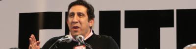 Resumen del año 2012: Urgencia de un acuerdo económico y social.