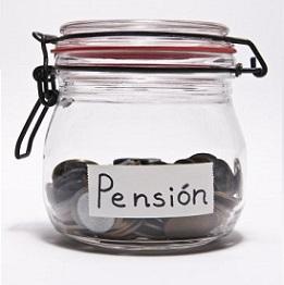 USO se felicita por la sentencia del Constitucional sobre pensiones