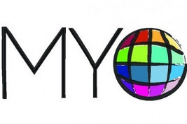 "Encuesta Mundial ""My World"""