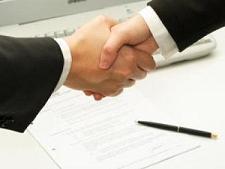 Firmado el nuevo Convenio de Seguros