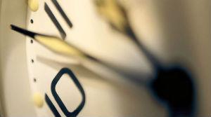 Propuesta de regulación de la protección de los trabajadores a tiempo parcial