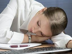 Tres poderosas razones por las que las empresas deberían promover la siesta
