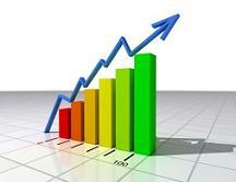 A pesar del descenso seguimos con un IPC que crece mes a mes
