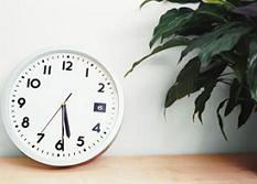 Los trabajadores fijos discontinuos equiparados a los de tiempo parcial a efectos de cotización