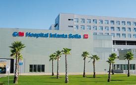 Detenida la privatización de los hospitales madrileños