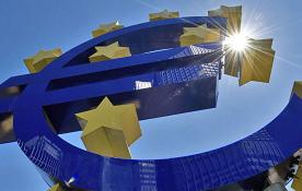Bajar salarios para nada: la subida del euro tumba la competitividad de España