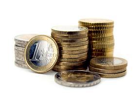 Convenio de Seguros: Tablas Salariales 2014